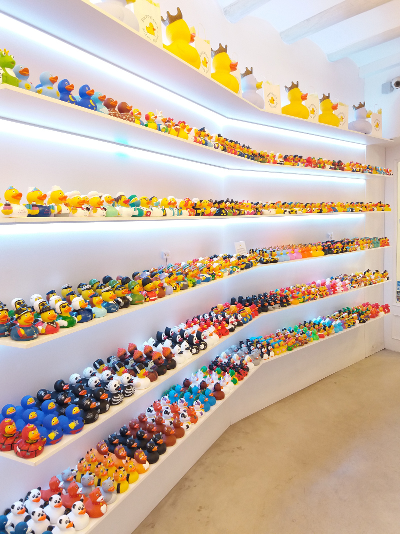 EXPO-RUBBER-DUCK-BDS-1.jpg